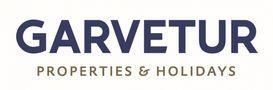 Agência Imobiliária: Garvetur - Mediação Imobiliária