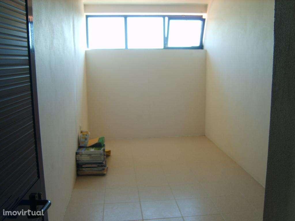 Apartamento para comprar, Esmoriz, Ovar, Aveiro - Foto 2