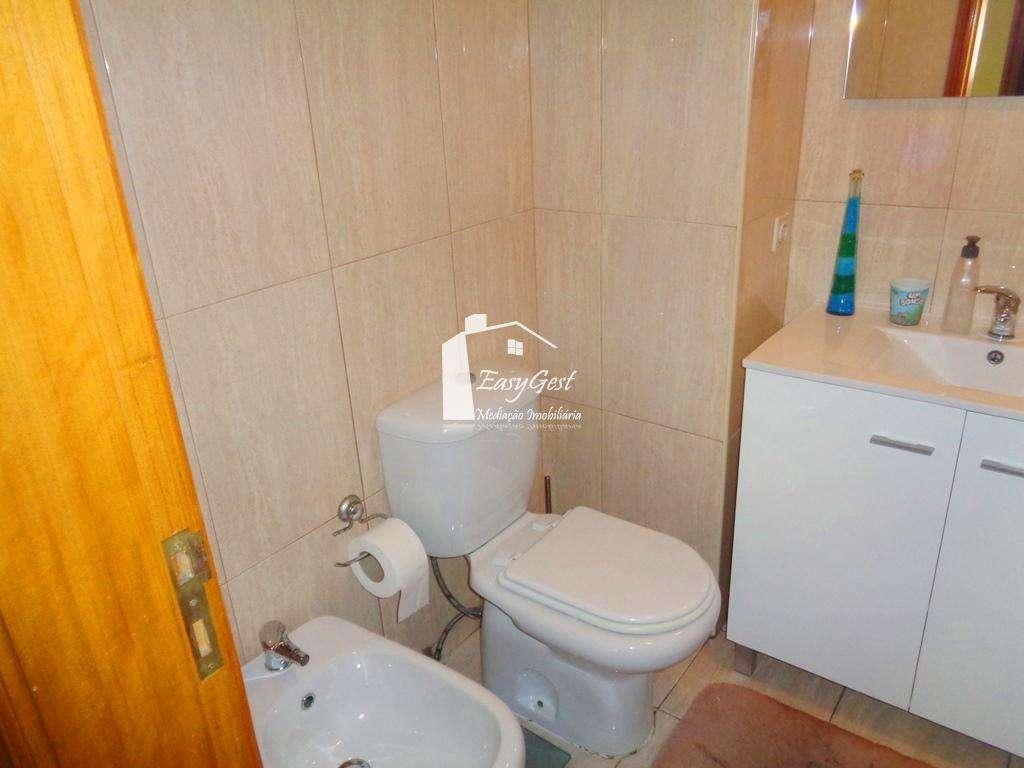 Apartamento para comprar, Rio Meão, Aveiro - Foto 12