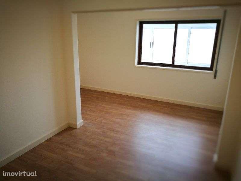 Apartamento para arrendar, Avenida 25 de Abril, Buarcos e São Julião - Foto 6