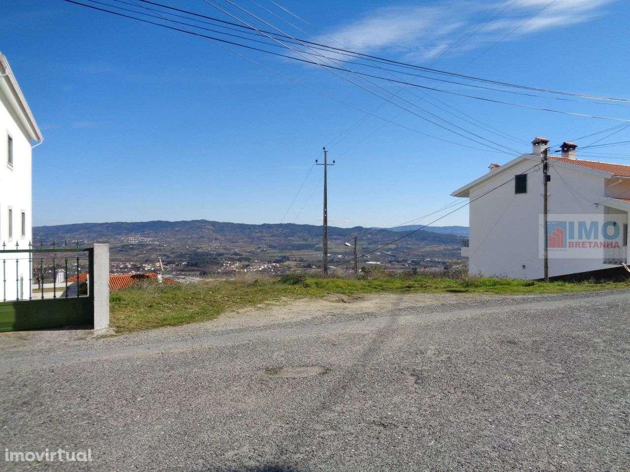 Terreno para comprar, Boidobra, Castelo Branco - Foto 2