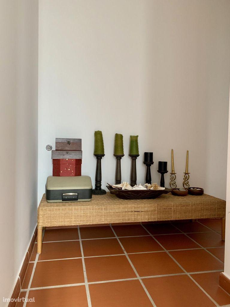 Apartamento para comprar, Amoreira, Óbidos, Leiria - Foto 12