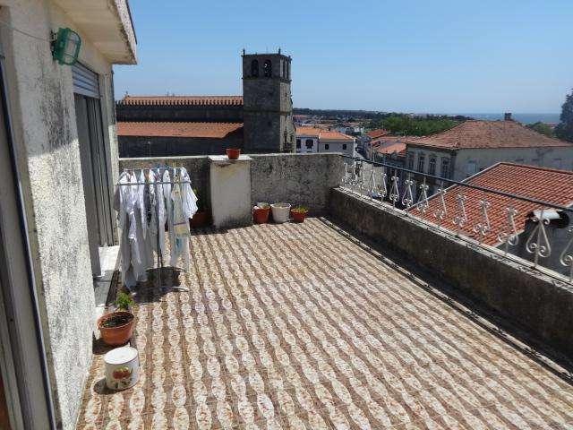 Moradia para comprar, Azurara, Porto - Foto 48