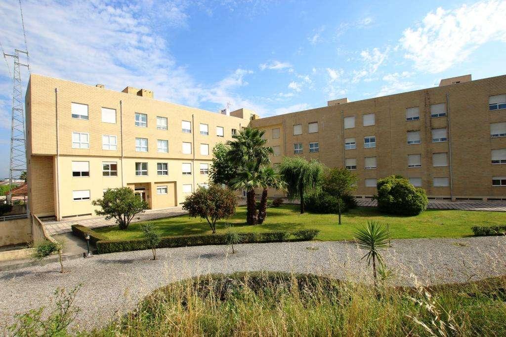 Apartamento para comprar, Campo e Sobrado, Porto - Foto 3