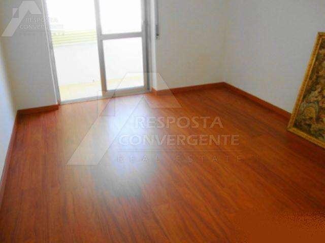 Apartamento para arrendar, Venteira, Lisboa - Foto 5