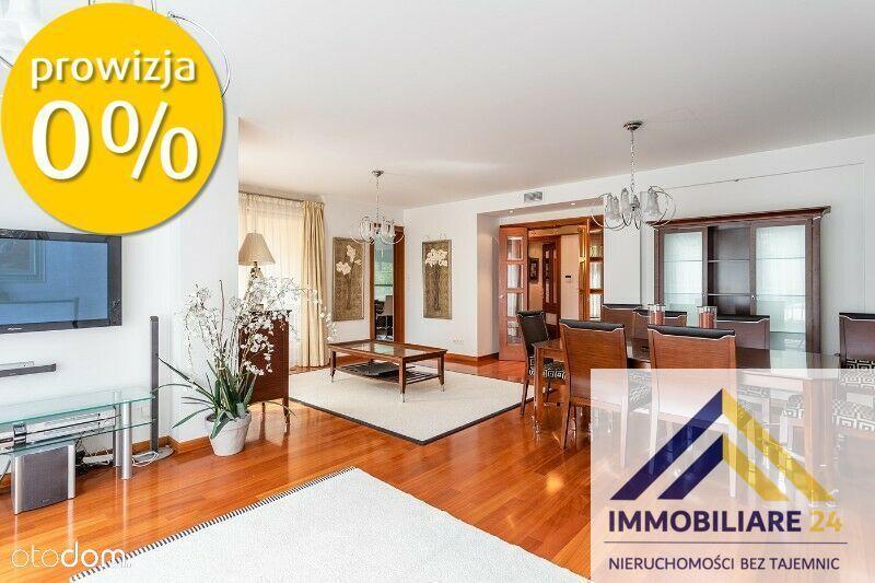Sprzedam Luksusowy Apartament , Villa Monaco