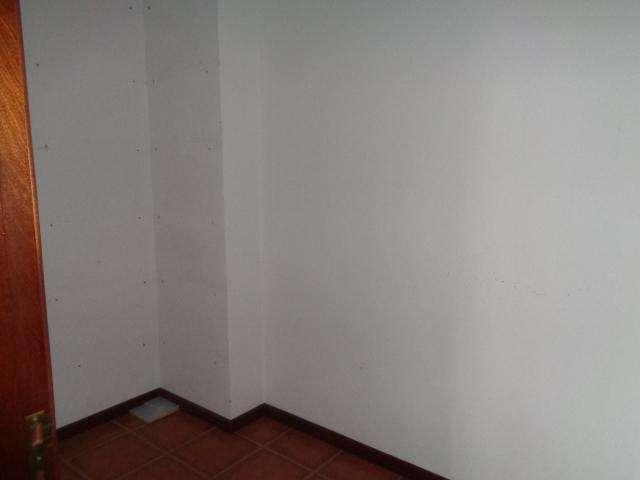 Apartamento para comprar, Lorvão, Penacova, Coimbra - Foto 6