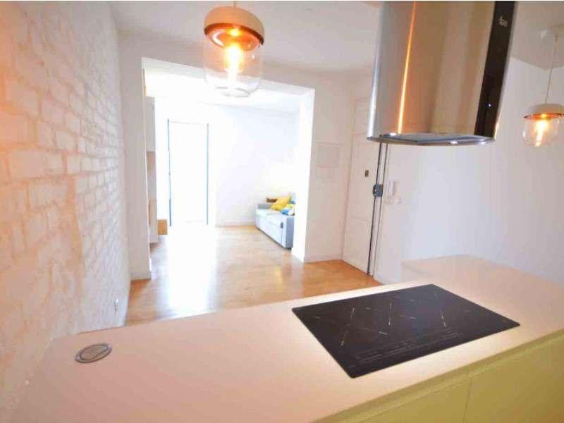 Apartamento para comprar, Rua Eduardo Costa, Penha de França - Foto 2