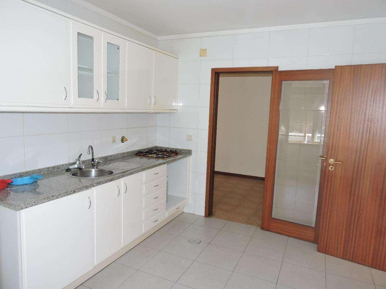 Apartamento para comprar, Sandim, Olival, Lever e Crestuma, Porto - Foto 13