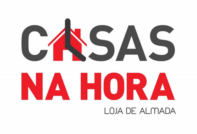 Casas na Hora Almada
