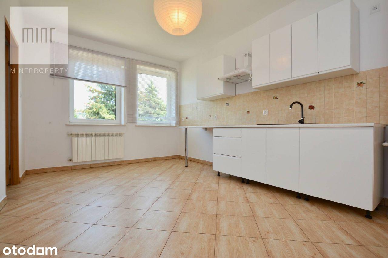 Idealny dom pod działalność w Rzeszowie.
