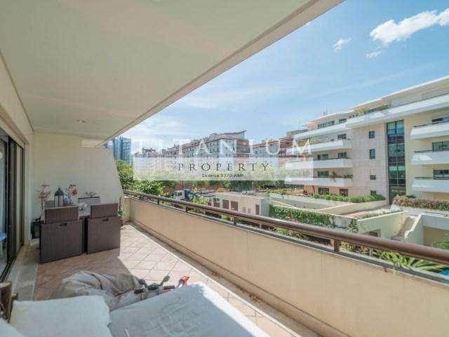 Apartamento para comprar, Parque das Nações, Lisboa - Foto 7