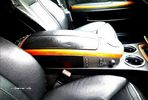 Interior CONFORT BMW7 E65 E66 2002-2008 - 2