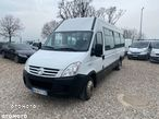 Iveco Daily  WAY 3.0 180KM 50C18 23 osobowy, - 19