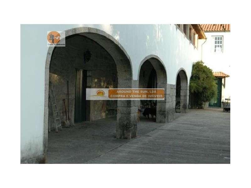 Quintas e herdades para comprar, Rua Alto de Melôte - Melôte, Lodares - Foto 3