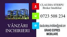 Dezvoltatori: Grand Expres Imobiliare - Sectorul 6, Bucuresti (sectorul)