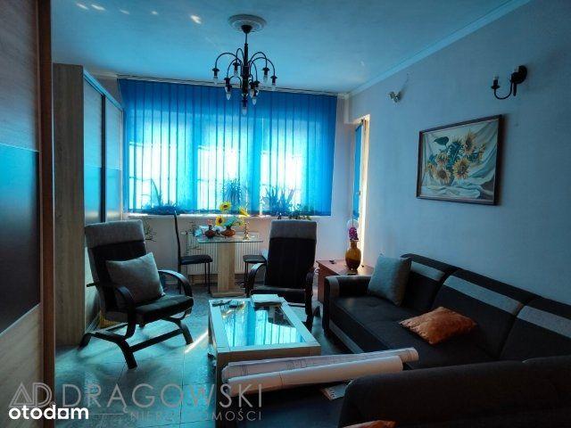 3 pokojowe na biuro, Praga Południe, ul.Grochowska