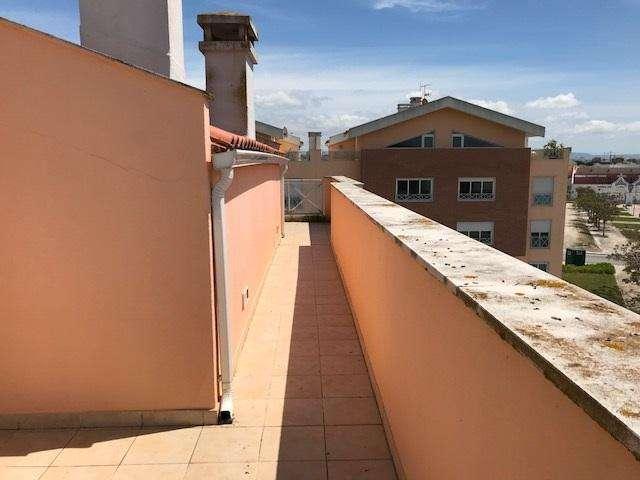 Apartamento para comprar, São Francisco, Alcochete, Setúbal - Foto 23