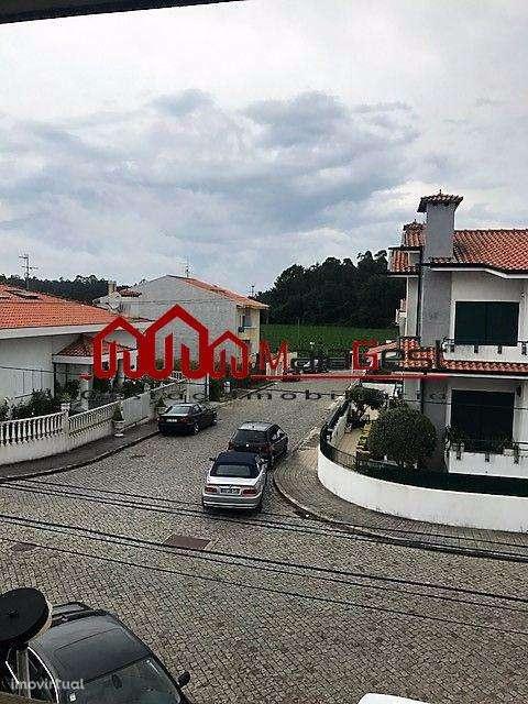 Moradia para comprar, Cidade da Maia, Porto - Foto 7