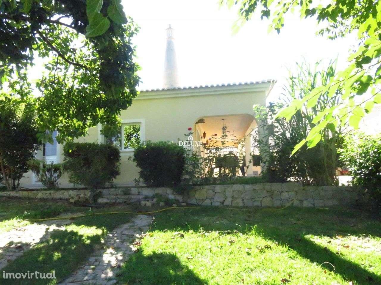 Moradia para arrendar, Quarteira, Faro - Foto 18