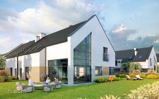 Dom w inwestycji CityZen Residence, B1