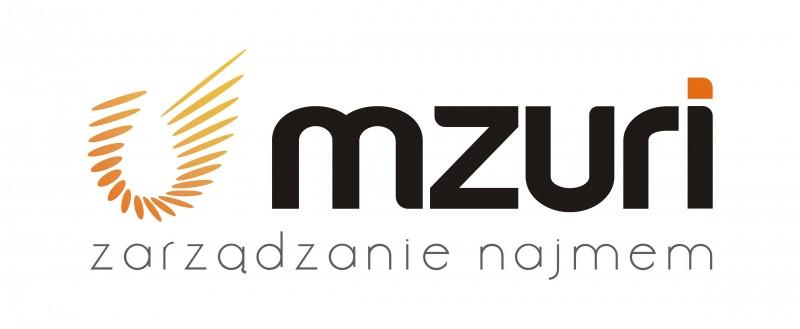 Mzuri Sp. z o.o.