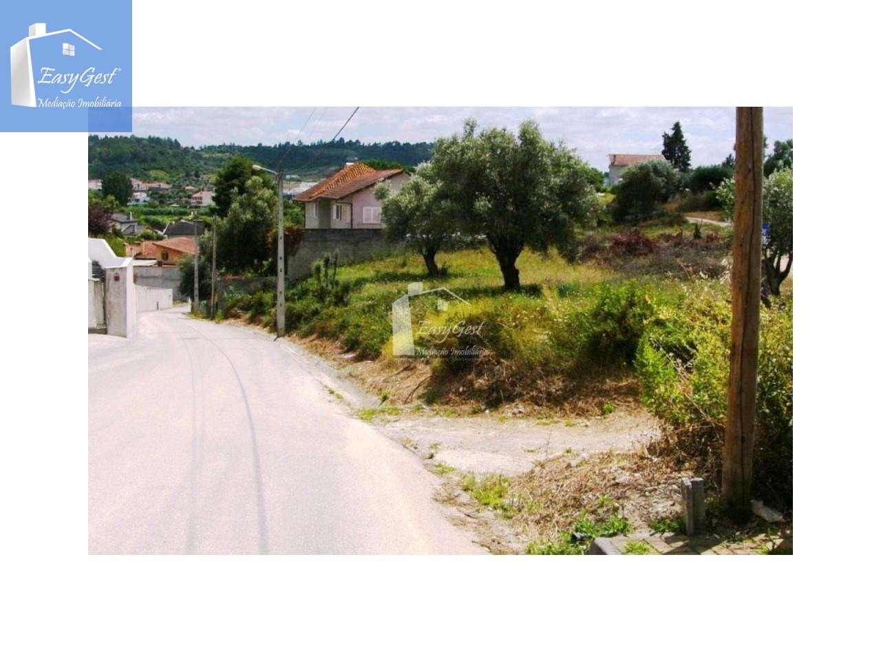 Terreno para comprar, Eiras e São Paulo de Frades, Coimbra - Foto 6