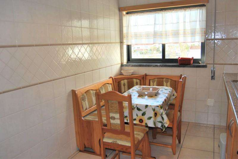 Apartamento para comprar, Nazaré - Foto 15