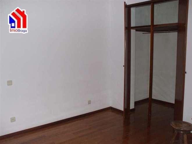 Apartamento para comprar, Ferreiros e Gondizalves, Braga - Foto 9