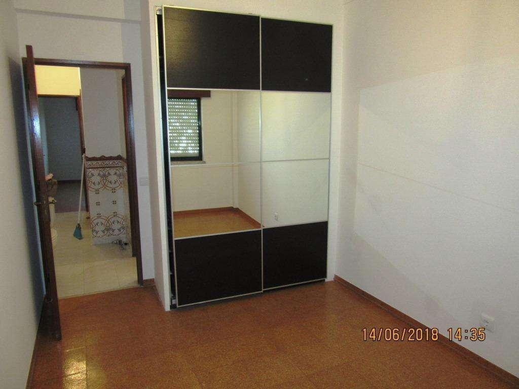 Apartamento para arrendar, Vendas Novas - Foto 10