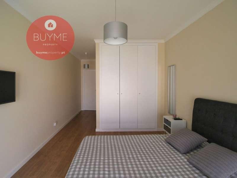 Apartamento para comprar, Boliqueime, Faro - Foto 14