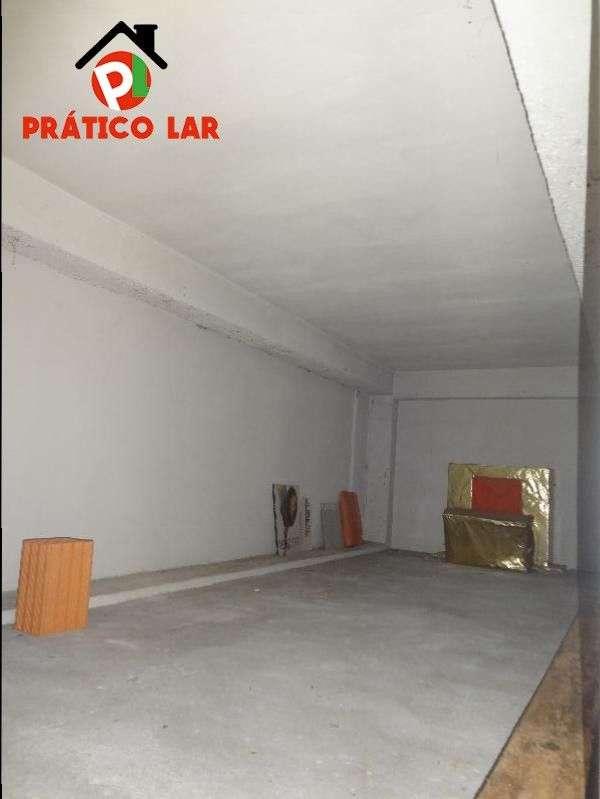 Loja para arrendar, Oliveira do Bairro - Foto 7
