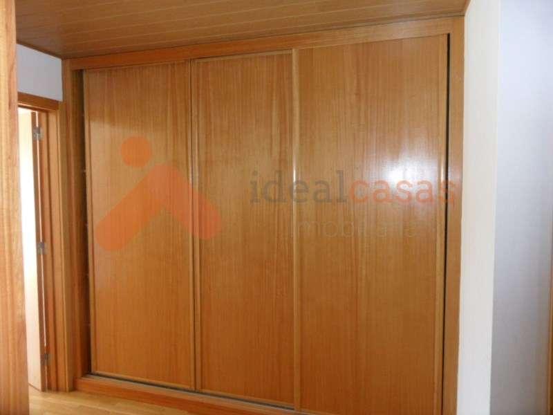 Apartamento para comprar, Albufeira e Olhos de Água, Faro - Foto 10
