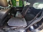 Ford S-Max 2.0 - 4