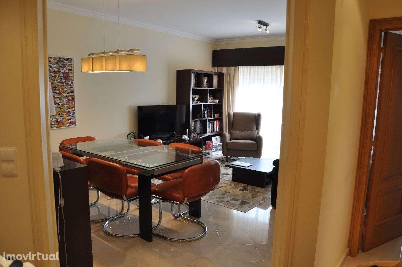 Apartamento para comprar, Lumiar, Lisboa - Foto 3