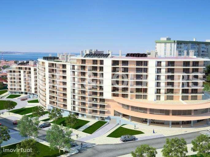 Apartamento para comprar, Belém, Lisboa - Foto 1