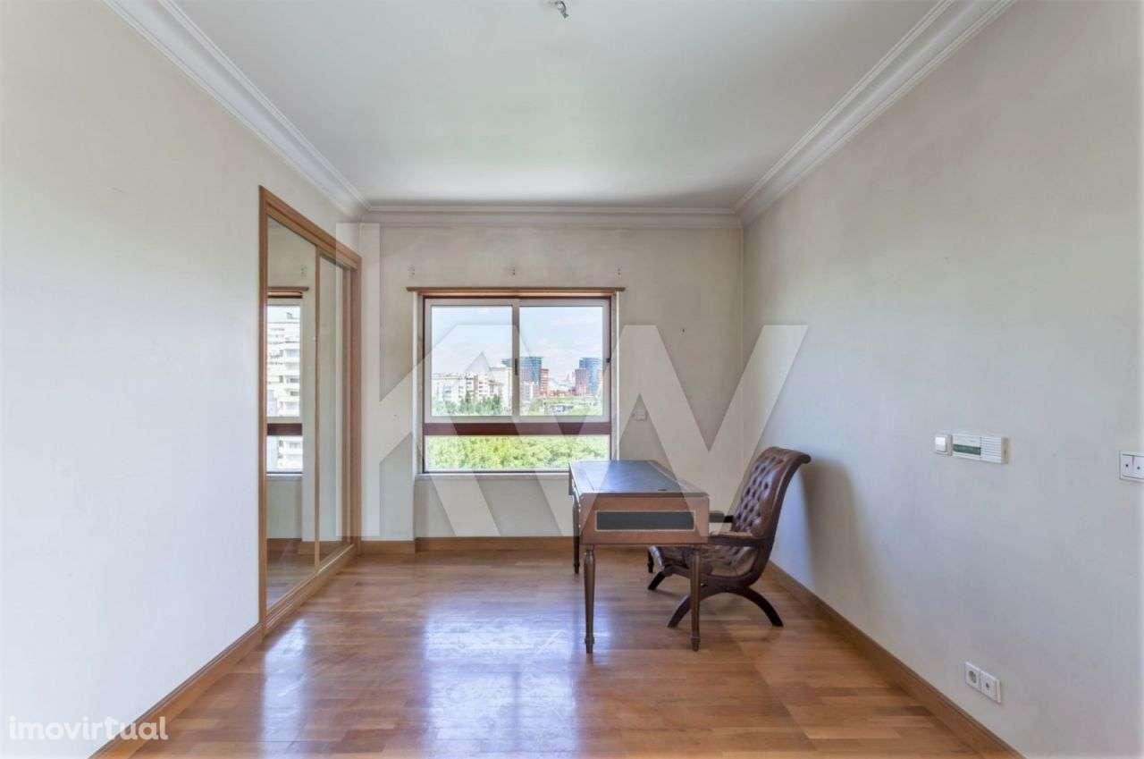 Apartamento para comprar, São Domingos de Benfica, Lisboa - Foto 17