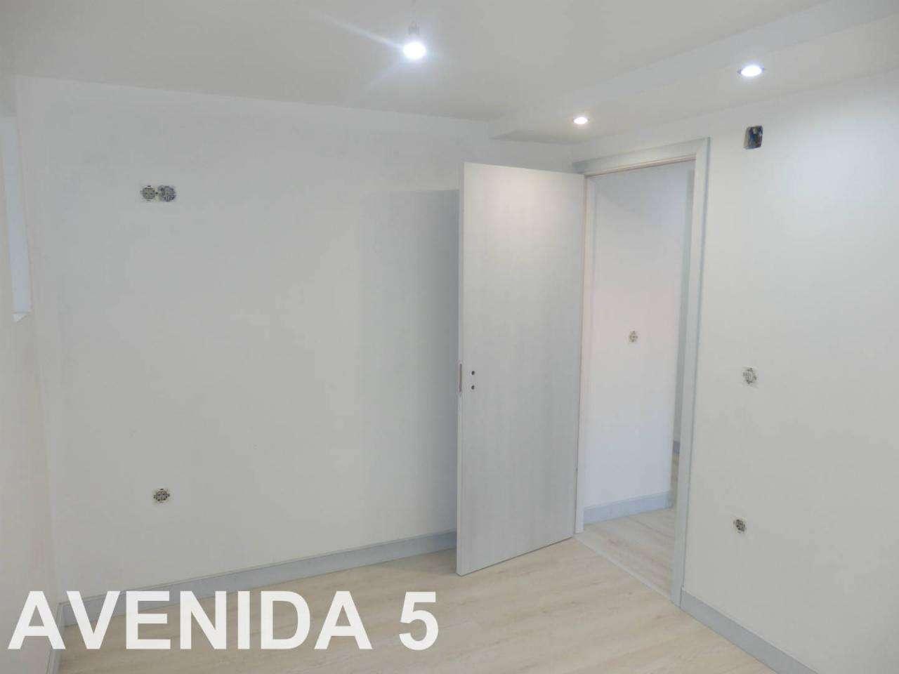 Apartamento para comprar, São Vicente, Lisboa - Foto 4