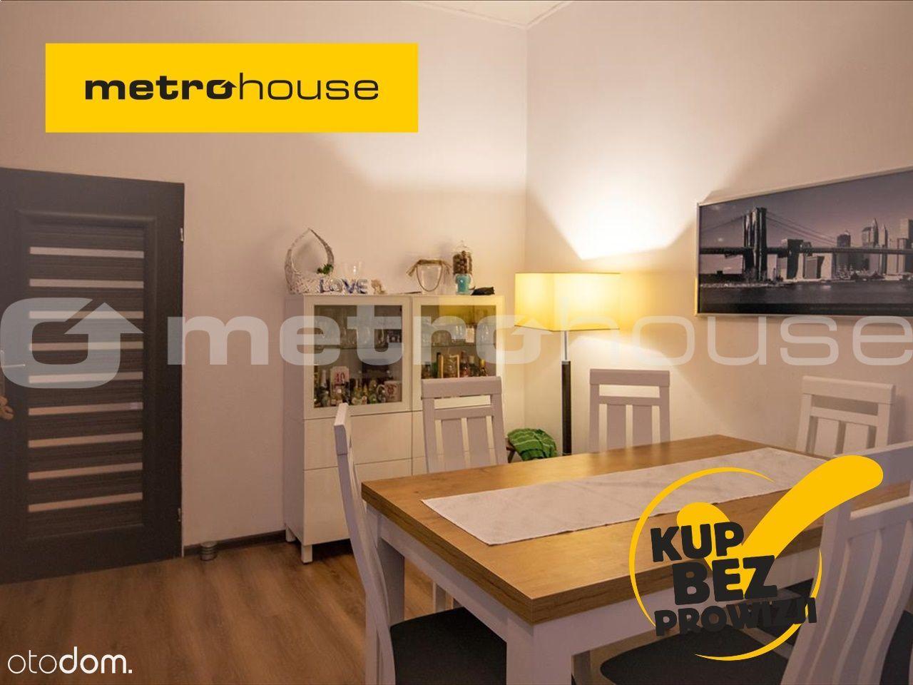 Mieszkanie, 72,97 m², Łódź