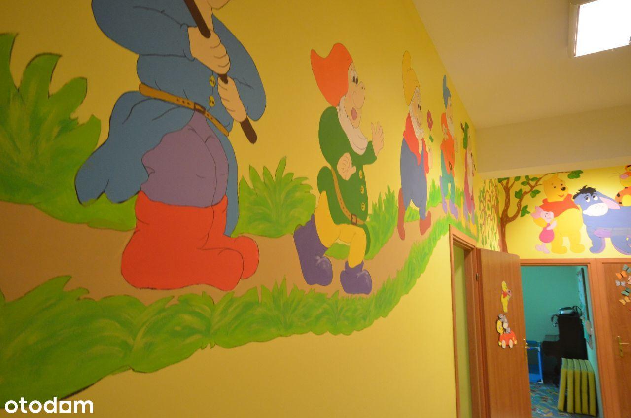 Eco przedszkole