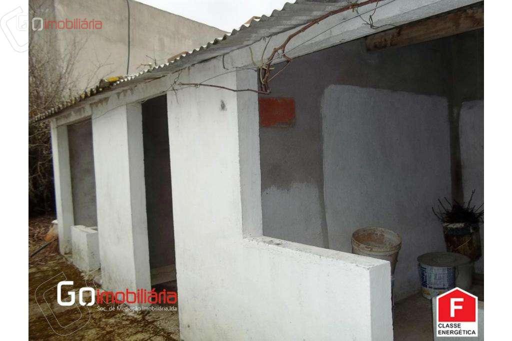 Moradia para comprar, Achete, Azoia de Baixo e Póvoa de Santarém, Santarém - Foto 12