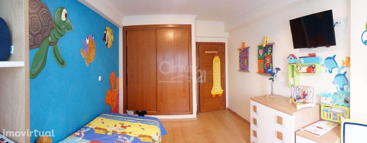 Apartamento para comprar, Arranhó, Lisboa - Foto 4