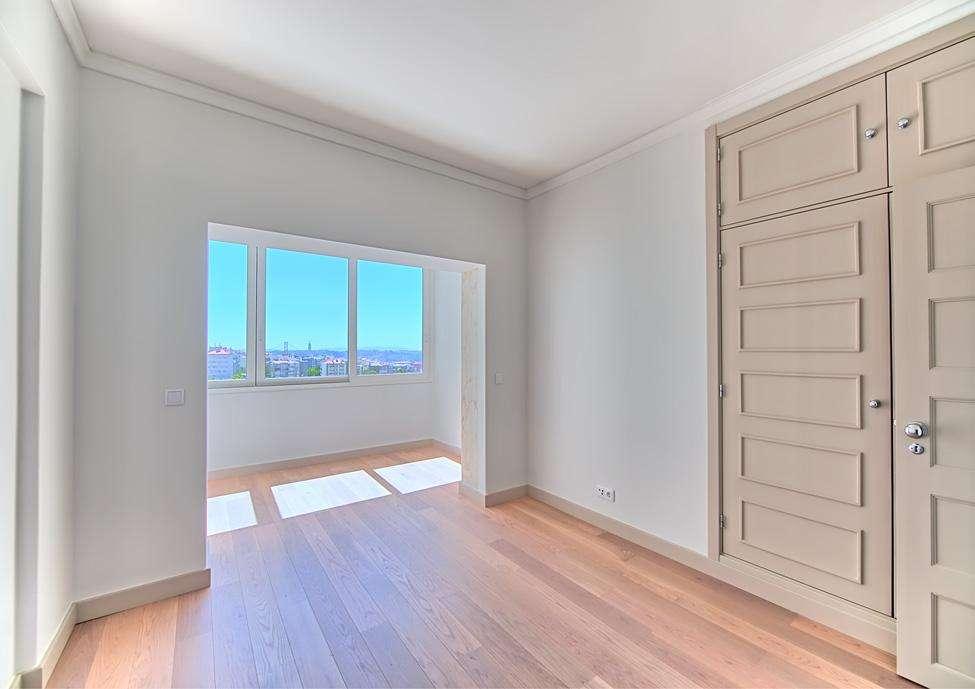 Apartamento para comprar, Belém, Lisboa - Foto 15