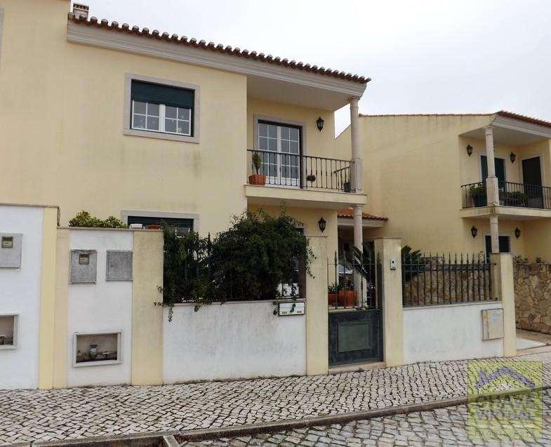 Moradia para comprar, Cadaval e Pêro Moniz, Lisboa - Foto 37