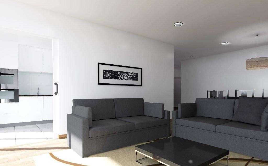 Apartamento para comprar, Santa Clara e Castelo Viegas, Coimbra - Foto 3