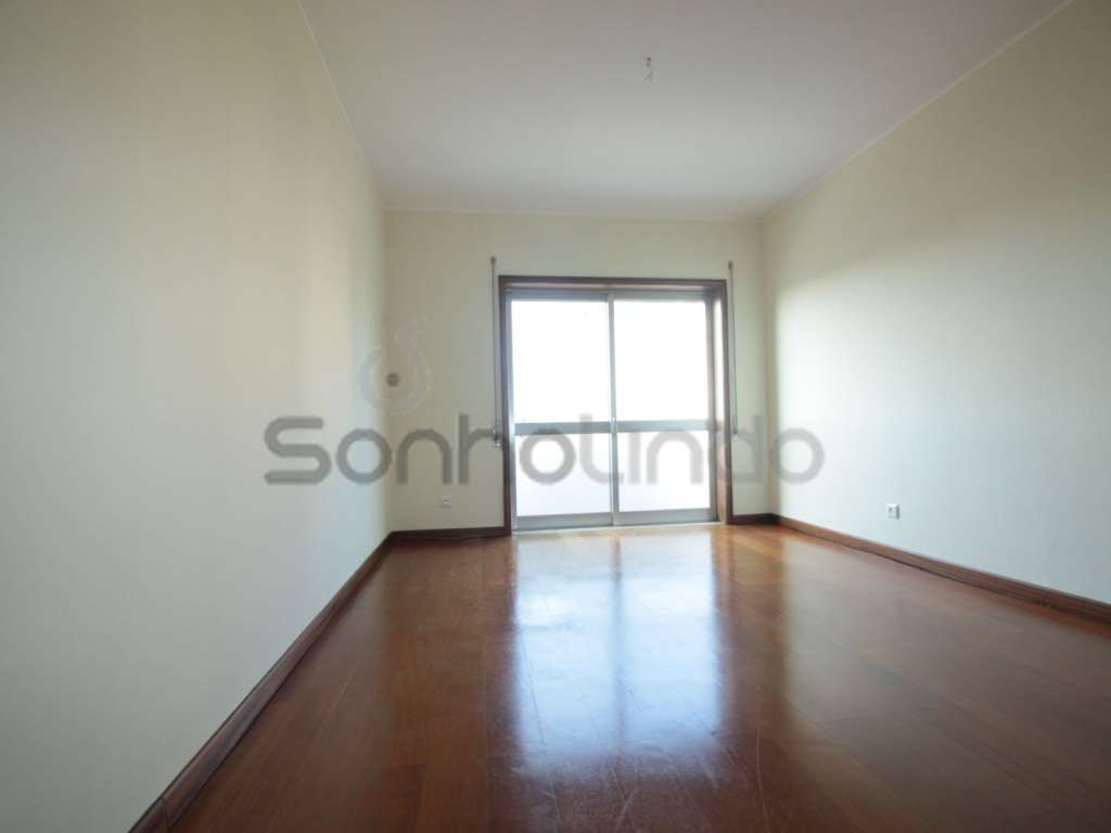 Apartamento para comprar, Nogueira e Silva Escura, Maia, Porto - Foto 17