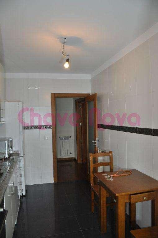 Apartamento para comprar, Matosinhos e Leça da Palmeira, Porto - Foto 13