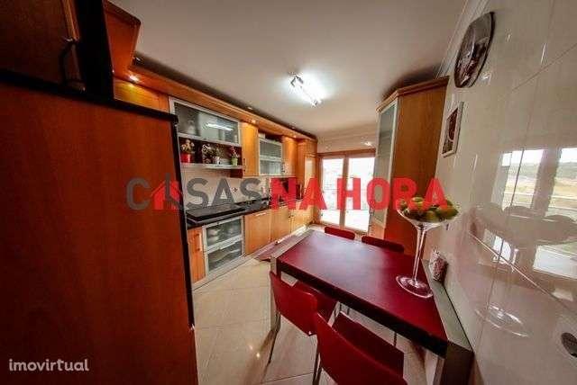 Apartamento para comprar, Alverca do Ribatejo e Sobralinho, Vila Franca de Xira, Lisboa - Foto 7