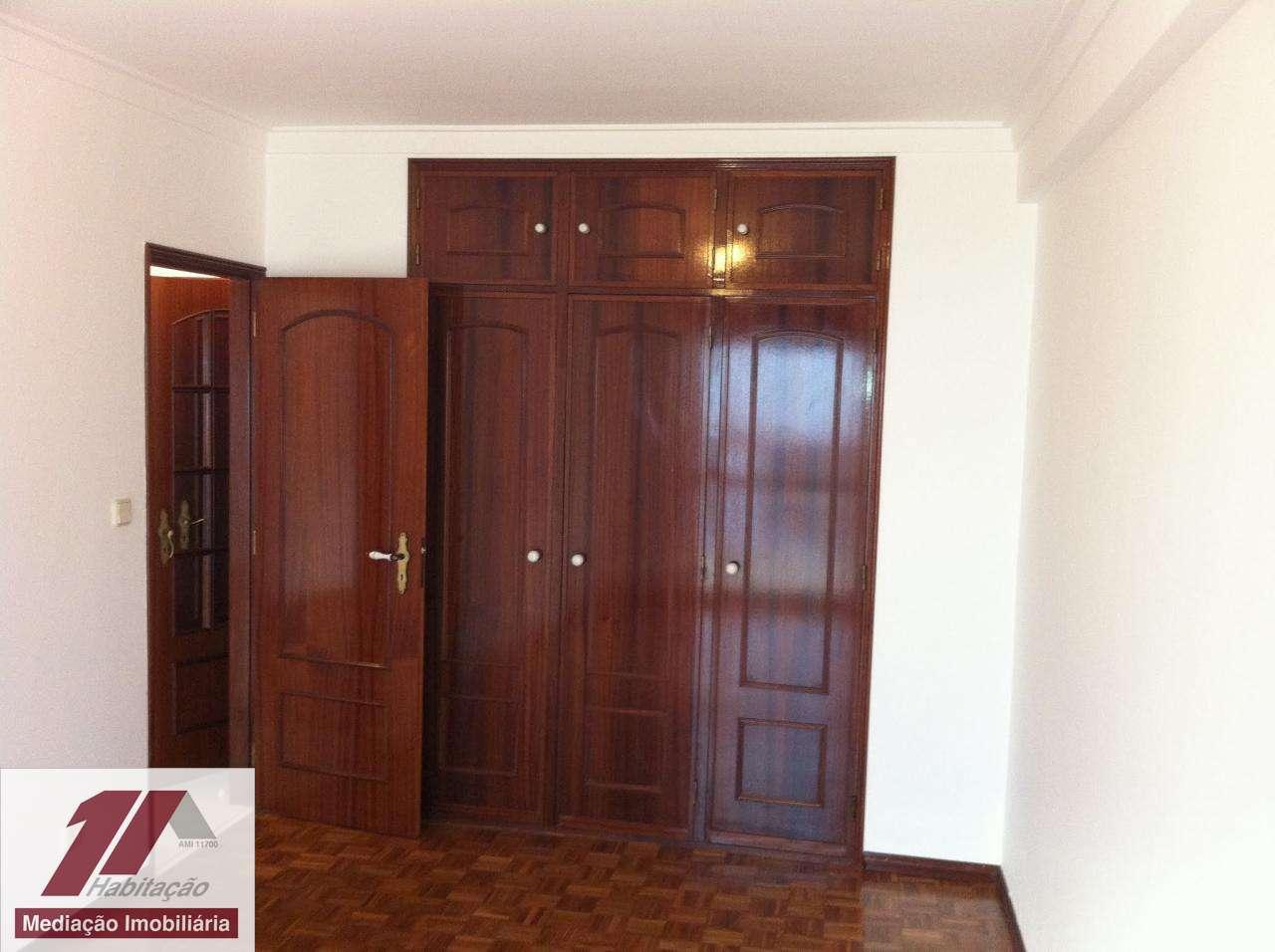 Apartamento para comprar, Rio de Mouro, Sintra, Lisboa - Foto 9
