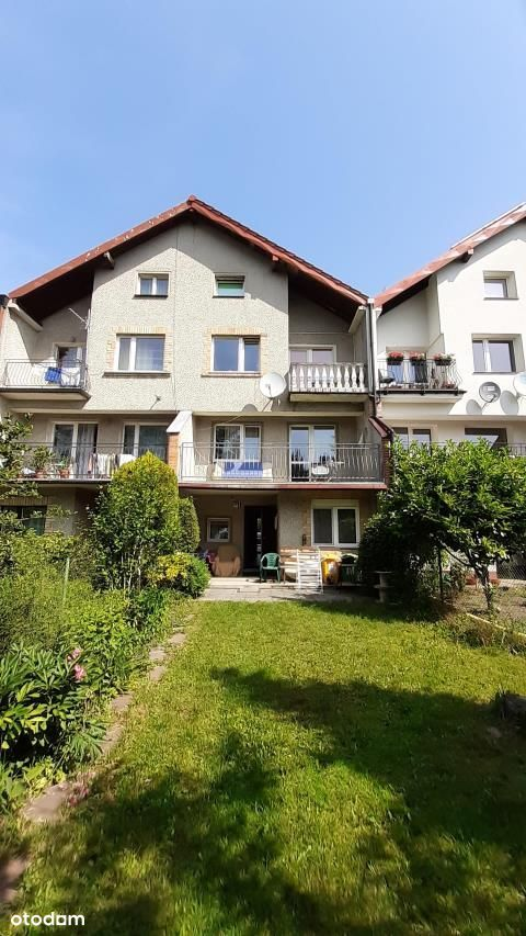 Dom, 195 m², Kołobrzeg
